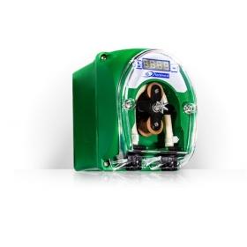 Prosystem Aqua EC Pump