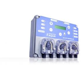 Prosystem Aqua PH & EC Controller