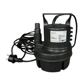 Pompe à eau Irrigation 3500ltr/h