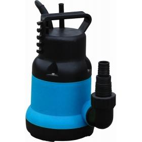 Pompe à eau Irrigation 5000ltr/h