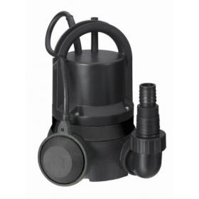 Pompe à eau Irrigation Pro compact 5000ltr/h (Avec Flotteur)