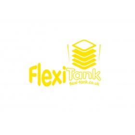 FlexiTank Pro 400 Lt