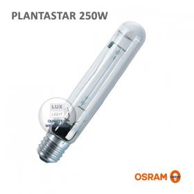 Osram Plantastar 250w HPS