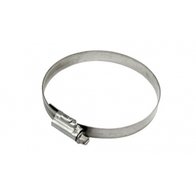 Collier de serrage 125mm