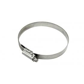 Collier de serrage 130-165mm
