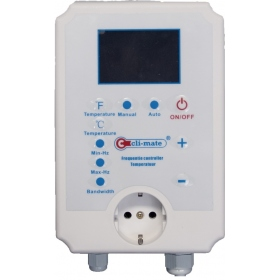 Climate Inverter 7Amp