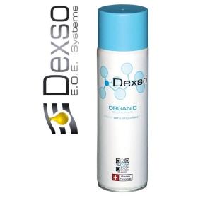 DEXSO D.M.E. 500ml