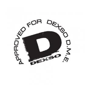 Boite silicone DEXSO 23 ml