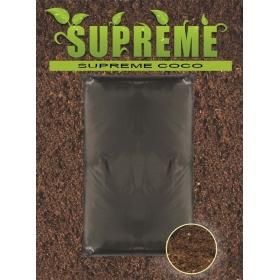 Supreme Coco 50 ltr