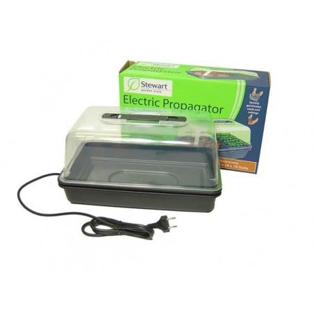 Electric Propagator 38x24x19cm
