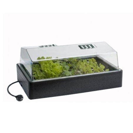 Propagator 64 Electrique (60x40x25cm)
