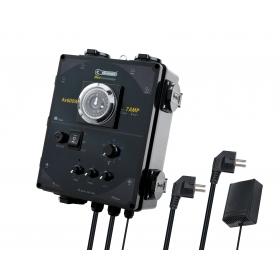 Climate Mini Controller complete 4x600w
