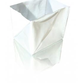 Dexso P.T.F.E. sheet (100x60cm)