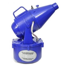 Eco Sprayer Vernevelaar 4ltr