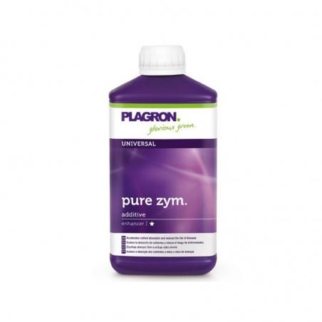 Plagron Pure Zym 1 ltr