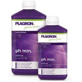 Plagron pH - 500ml