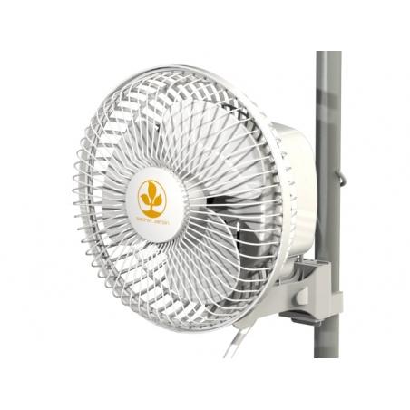 Clip Fan Monkey Fan Secret Jardin 13w