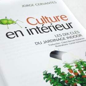 Culture En Intérieur (144 pages) Mini édition