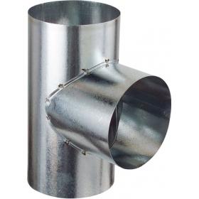 Connecteur T 315mm