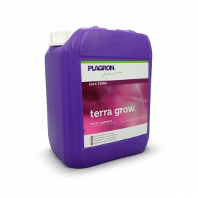 Pagron Terra Grow 20 l