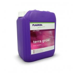 Pagron Terra Grow 20ltr