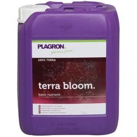 Plagron Terra Bloom 20ltr