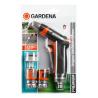 Gardena Basic Set Prenium