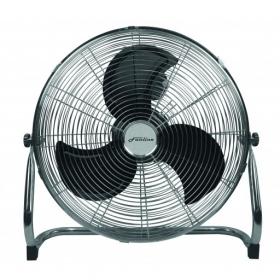 Fanline Floor Fan 30cm