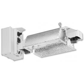 Gavita Pro 1000 Watt (complet avec lampe)