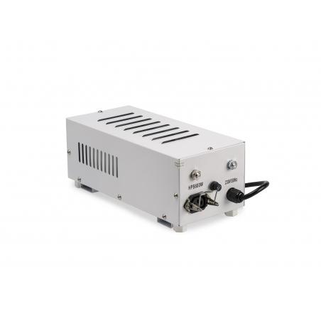 Ballast Pro Gear 600 Watt