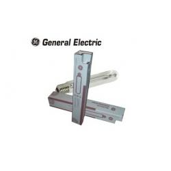 General Electric 400 Watt XO HPS