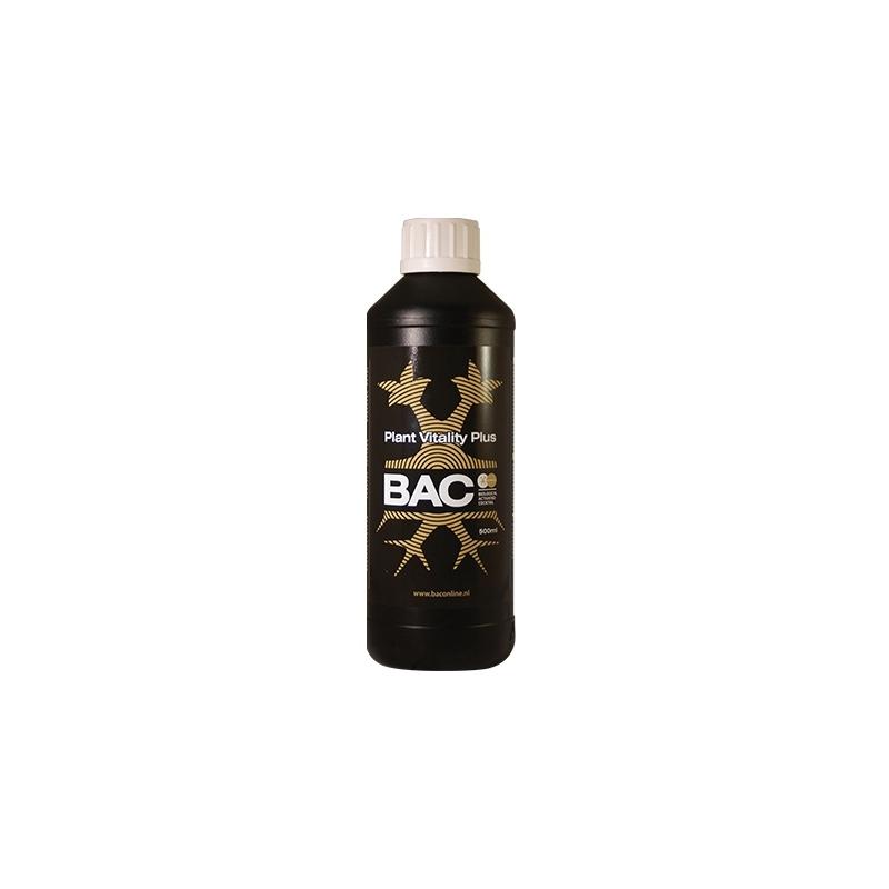 BAC Vitality+ 1 Lt XL