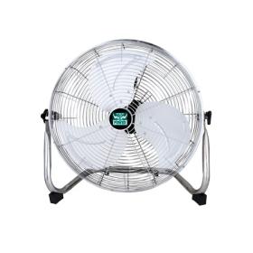 Ventilateur de Sol 45 cm en Metal