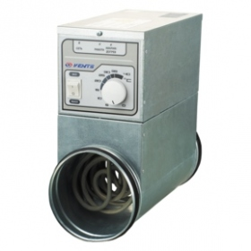 Chauffage Pro NK 250 3,0-1U (3kw + thermostat)