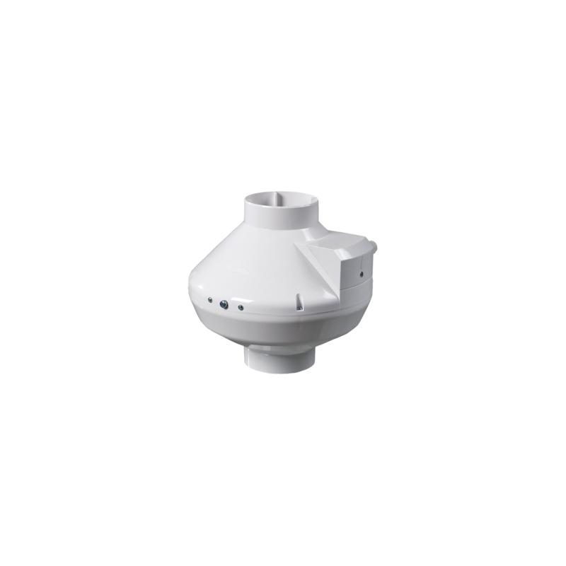 VK 315 R1V (1000/1300m3)