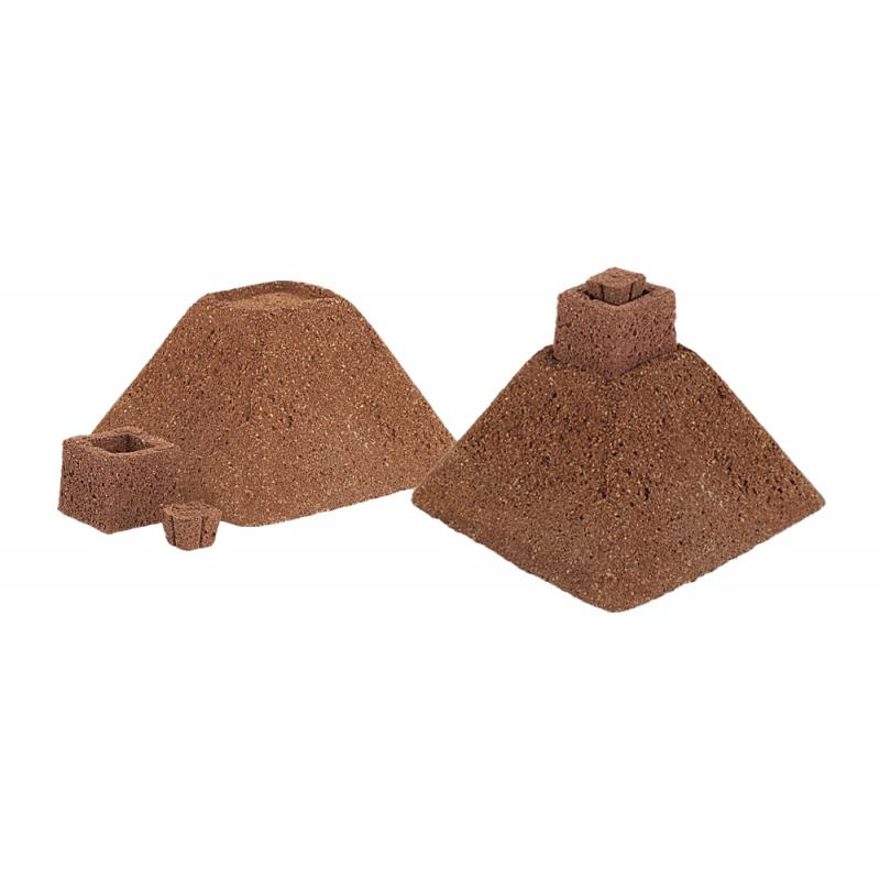 Eazy Pyramid 4.8 Lt