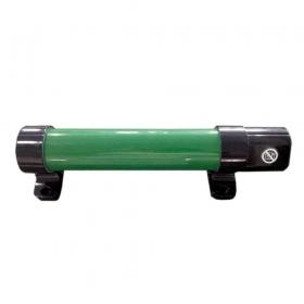 Chauffage LightHouse ECOHEAT 45w  - 305mm