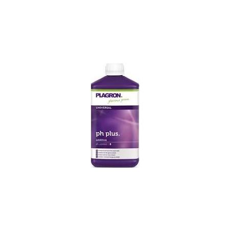 Plagron pH+ 1ltr