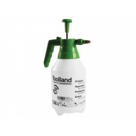Pulverisateur RP / Toolland 1.5 L