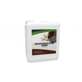 Hy-Pro Terra Rootstimulator 5 Ltr