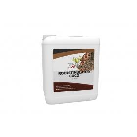 Hy-Pro Stimulateur Racinaire Coco 5 Ltr