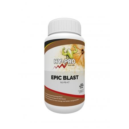 Hy-Pro Epic Blast Coco 250ml