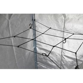 Mammoth  Web 60-100 cm