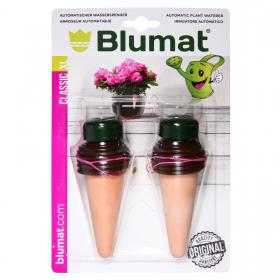 Blumat Classic XL Pack (2pcs)