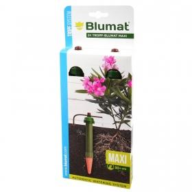 Tropf-Blumat Maxi 2 pièces blisterpack
