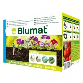 Kit Blumat 10mtr (40 plantes)