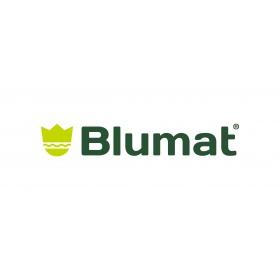 Jonction de tuyaux Ø 8mm Blumat