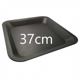 Squared Cup 37cm