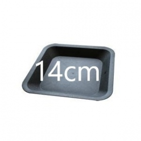 Squared Cup 14cm