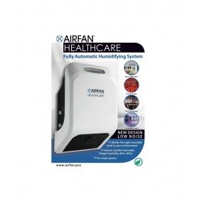 Airfan Bevochtiger HS-300